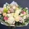Floral Subscription
