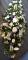 Florist Choice Mixed Coffin Spray