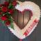Open Based Heart